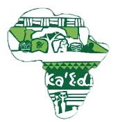 Ka'edi Africa